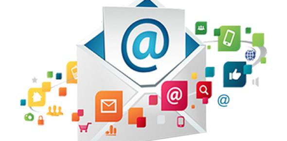 Basic Internet And Email Skills: MCQ Quiz!