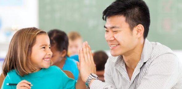 Teacher Personality Test: What Is Your Teacher Personality?