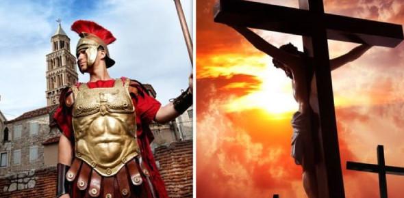 Romans 1-3 NKJV Bible MCQ Quiz!