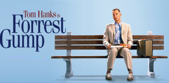 Take This Ultimate Forrest Gump Quiz!