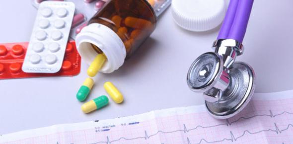 Pharmacology Examination