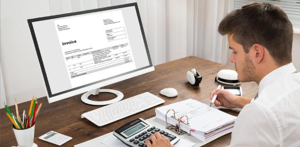 Basic Accounting MCQ Exam: Quiz!