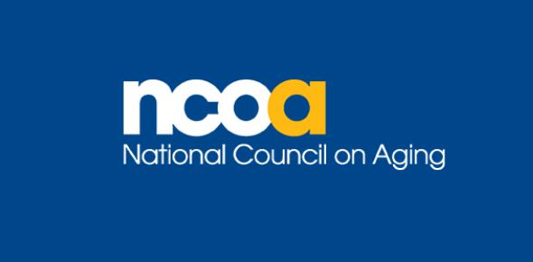 NCOA: Course 15 Set A Formative Quiz!