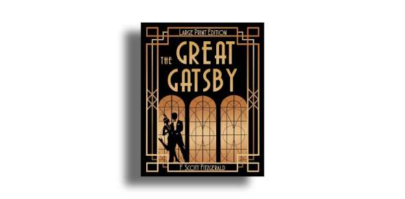 The Great Gatsby Quiz: Novel Questions!