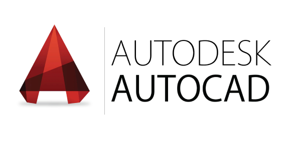 Quiz On CAD And AutoCAD : Trivia!