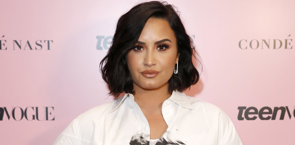 Demi Lovato Quiz: How Much You Actually Know?