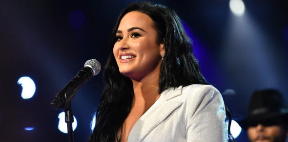 A Quiz For Demi Lovato Fans! Trivia