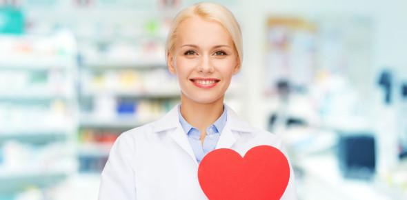 Cardiac Pharmacology Hardest Quiz: Trivia!