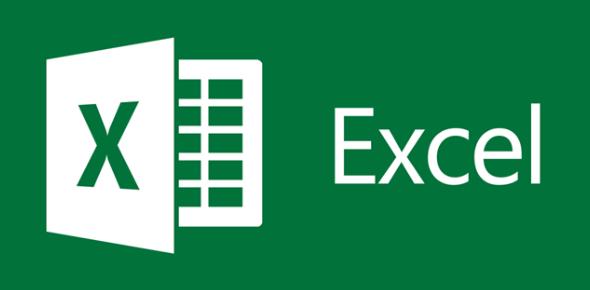 Basic MS Excel Trivia Exam: MCQ Quiz!