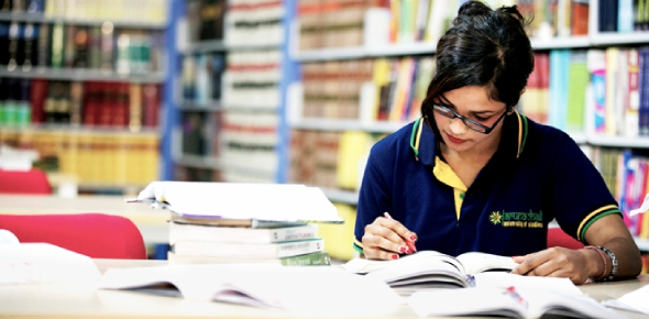Library And Information Science Net Examination Mock Test No. 2