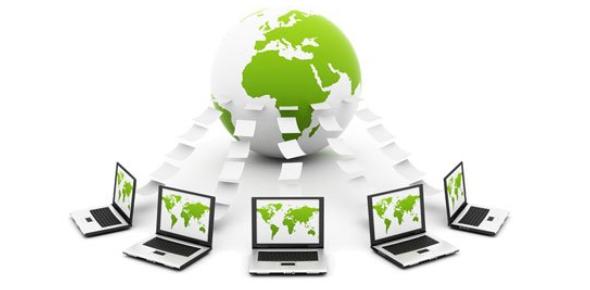 Basic Developer Web Application Security Quiz