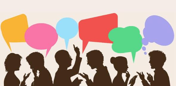 Part 1: Basic Principles Of Communication