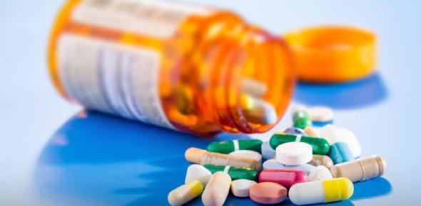 Psychiatric Medication Basic Quiz!
