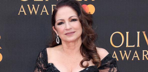 Gloria Estefan Quiz: How Well You Know?