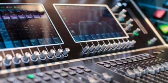 Music Mixing Questions: Quiz! Trivia