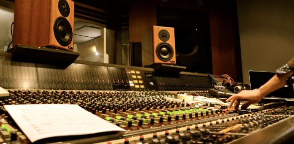 Ultimate Quiz On Music Engineering: Trivia!