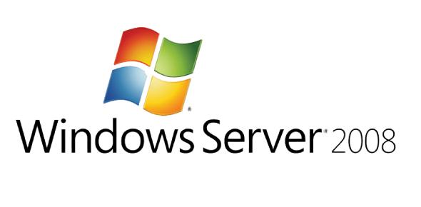 Windows Server 2008 Trivia Test Quiz