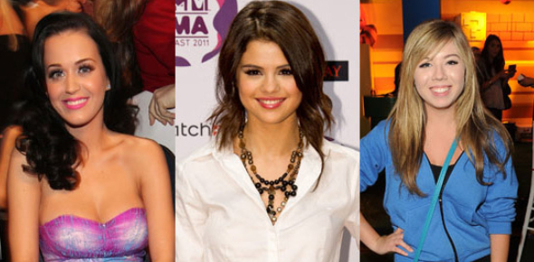 Find Out Your Celebrity Twin With This Quiz!