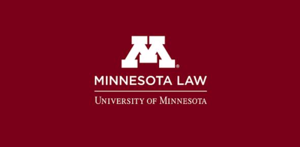 Minnnesota Law Exam: MCQ Quiz!