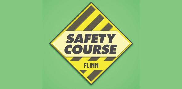Flinn Safety Course: Trivia Quiz!