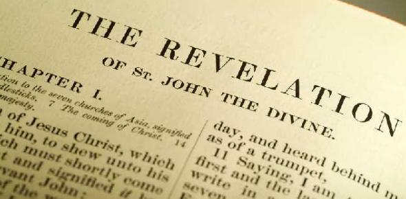 Book Of Revelation Chapter 8 Quiz: Exam!