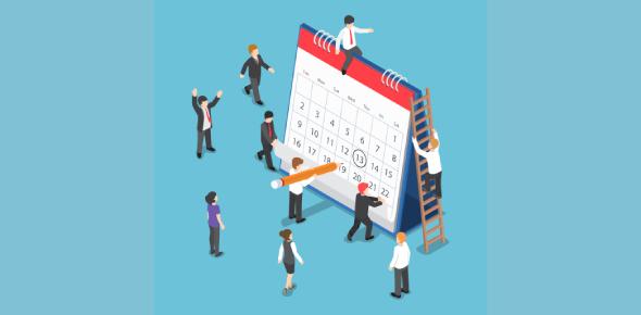 Curriculum Planning Quiz: MCQ!