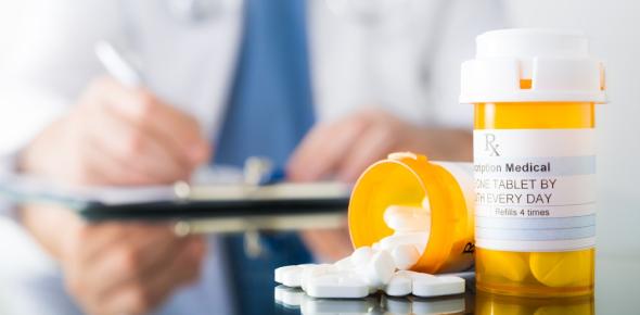 Drug Dosage Calculation Test IV: Quiz!