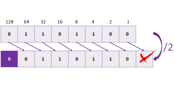 Binary Converter Quiz: Test!