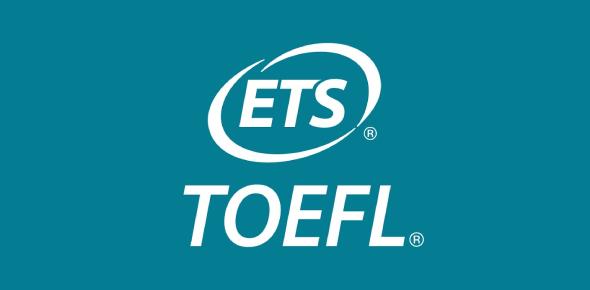 TOEFL Test: Exercise Quiz!