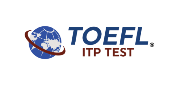 TOEFL Exercise Trivia: Quiz!