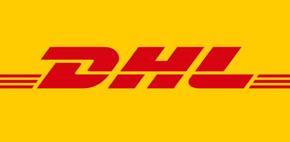 DHL Express Company Quiz: Trivia!