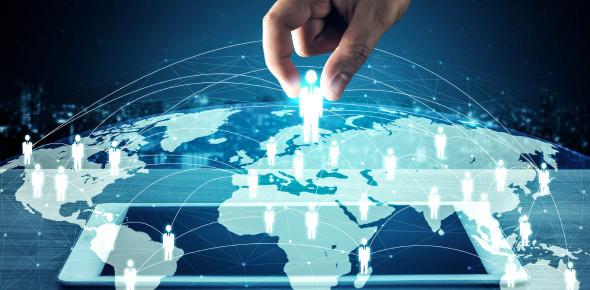 Global Segmentation Marketing Quiz Questions