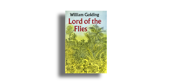 Lord Of The Flies Chapter 12 Quiz