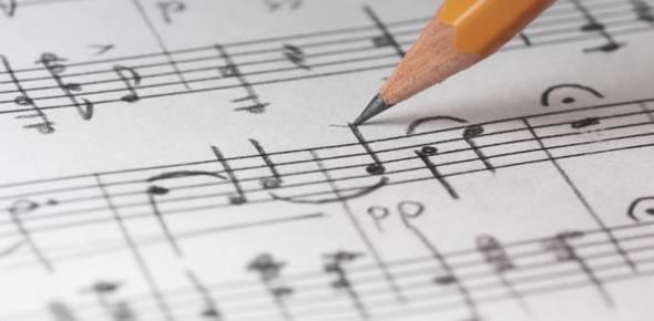 Basic Music Theory Quiz! Trivia