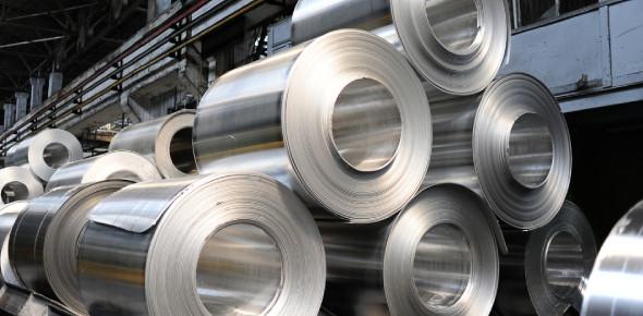Aluminium Alloy Properties Quiz!