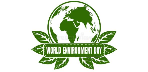 World Environment Day Trivia Quiz!