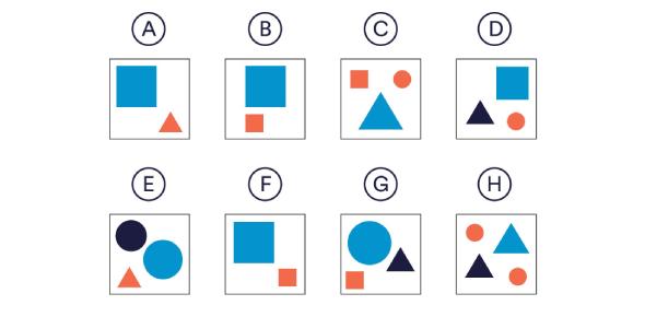 Toughest Aptitude Test: Trivia! Quiz