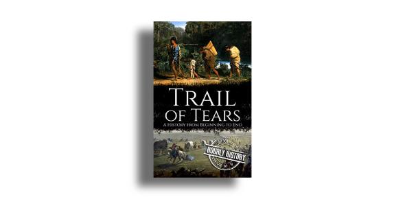 Trail Of Tears Trivia Quiz!