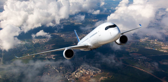 Aviation Physiology: Trivia Questions Quiz!
