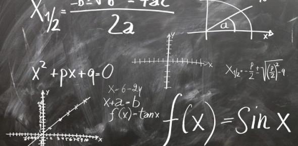 Algebra Quiz: Test Your Skills!