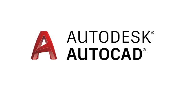 AutoCAD Exam Practice Quiz: Trivia!