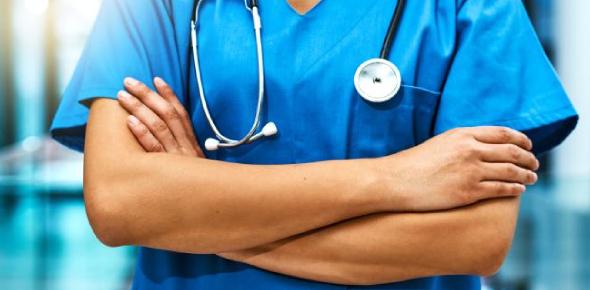 Test: Medical Terminology Spelling Quiz!
