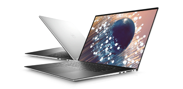 Computer Basics GK Quiz! Trivia