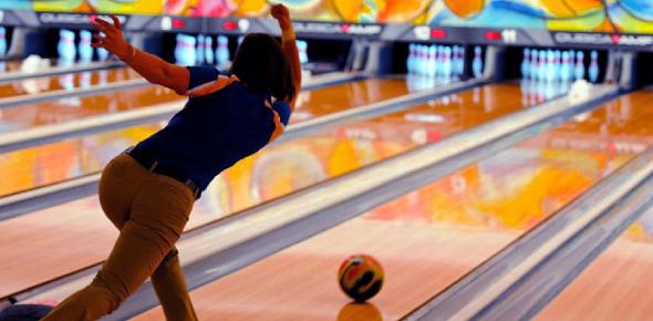 Level 2 Bowling Certification: Trivia Quiz!