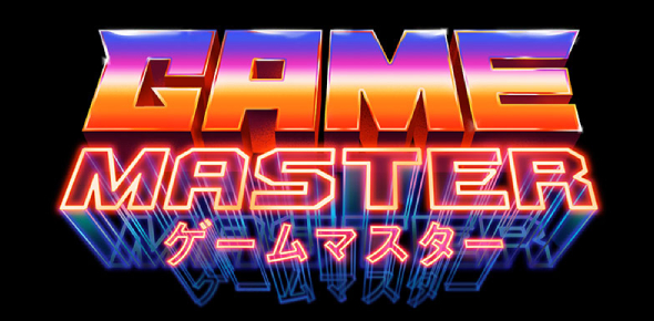A Quiz For Gamemasters: Test Your Skills!