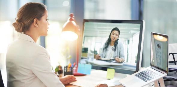 Connect Business English Skills Quiz!