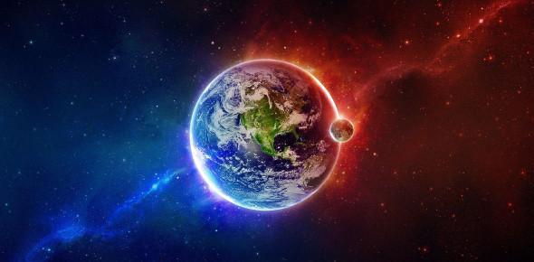 Earth Science Trivia: MCQ Exam Quiz!