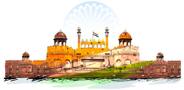 Incredible India: Trivia Facts Quiz!