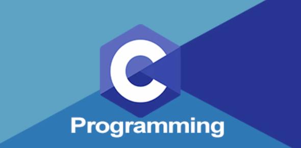 Quiz: C Programming MCQ Exam!