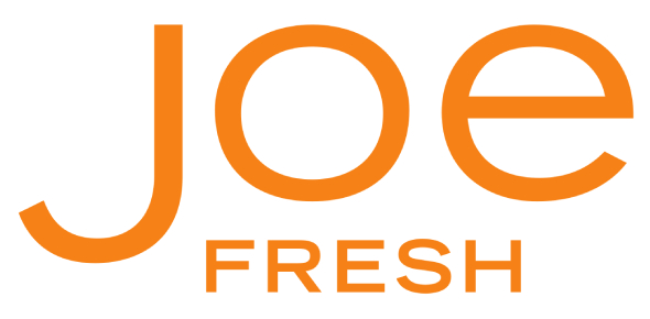 Joe Fresh Ecommerce Trivia Quiz!